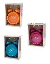 Unbranded Contemporary Home Clocks