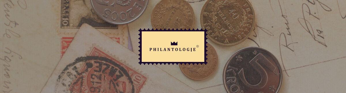 Philantologie