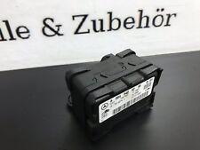 Orig. Mercedes W203 W209 R171 DREHRATENSENSOR A0045429218 Drehraten-Sensor