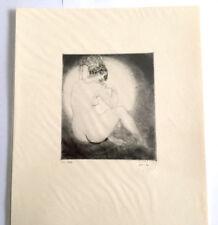 Norman Lindsay Art Prints