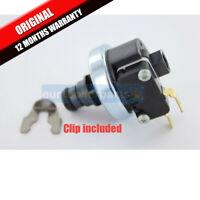 Ferroli F24B Low Water Pressure Switch LWPS 39818260 BRAND NEW ORIGINAL