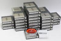 [Unused] Genuine Contax Lens FIlter Dark Orange 72mm O56 (O2) MC from JP 29854