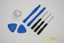 iPhone 4 / 4s / 5 / 5s / 5c / 6 / 6S Werkzeug Set Schraubenzieher