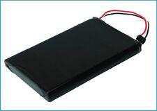 Alta Qualità Batteria Per Garmin Nuvi 2405 Premium CELL