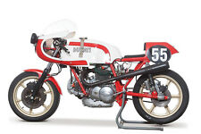 Ducati 750 SS Corsa Print: Poster/Print Photography NEW