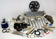 Sr20Det Sr20 S13 S14 Cast T3 T3T4 Turbo charger Kit