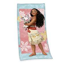 Articles et textiles 75x150 cm pour la salle de bain