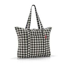 Reisenthel Damentaschen mit zwei Trägern aus Synthetik