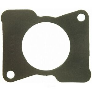 FUEL INJECTION THROTTLE BODY MOUNTING GASKET FOR CHEVROLET CAVALIER 87-94 60728