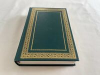 ICL JANE EYRE Charlotte Bronte International Collector's Library 1ST MINT COND.