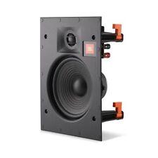 "JBL ARENA 61W - Wall Mountable 6.5"" Loudspeaker Woofer"
