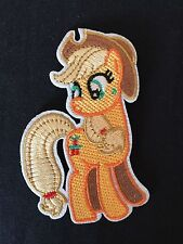 Sew on & iron on  patches(Apple Jack)