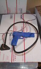 arcade gun recoil sf-x #2