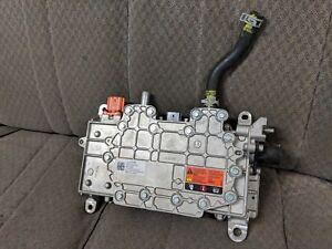 2016-2017 Chevrolet Volt 24280796 DC power inverter converter