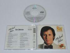 MICHAEL HOLM/MENDOCINO(ARIOLA EXPRESS 295 952) CD ALBUM