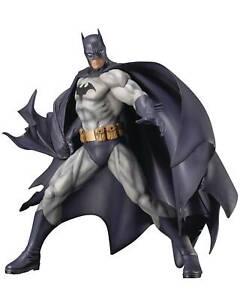 Kotobukiya DC Comics Batman Hush Renewal Package Artfx Statue