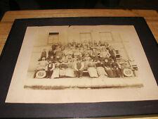 Rare Torchiani & Kremer Val Blatz Brew Co. Bottler Milwaukee Wi 1878-87 Photo