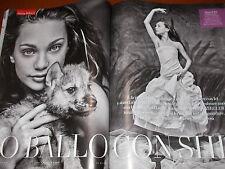 Vanity Fair.Maddie Ziegler,iii