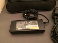 High Quality  Laptop AC Adapter Charger For Fujitsu Siemens CA01007-0920 UK