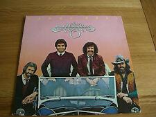 Oak Ridge Boys-fancy free.LP