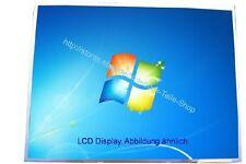 Display aus einem LG R700  LGR70