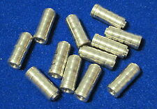 2212 EASTON ARROW SHAFTS INSERTS for SCREW-IN POINTS for HUNTING or TARGET