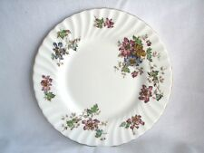 Minton Vermont Luncheon Plate - 9 1/8""
