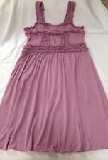 Matilda Jane Serendipity Berry Emilia dress 10