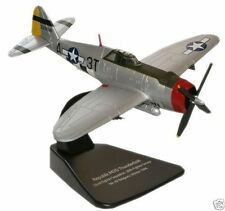 Avion militaires miniatures 1:72