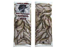 Roach 1kg - 1x packet - Frozen Dead Pike Bait - Fishing Bait