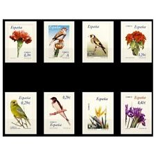 Año 2006 - 4212/19 Flora y Fauna