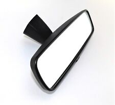 Peugeot DS3 DS4 Berlingo, C3. C5 (2008-2016) Interior Rear View Mirror