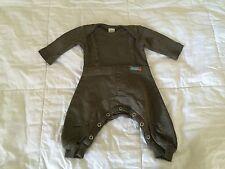Naartjie baby boy outfit 0-7 lbs