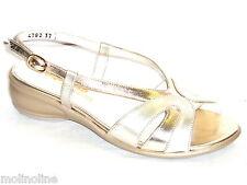 Sandalei melluso argento melluso Sandalei in vendita     f43cd7
