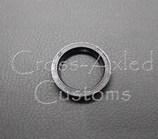 Land Rover Defender RRC 2.5 NA/TD/200 TDI Front Timing Cover Camshaft Oil Seal
