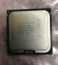 Intel Xeon E5450 SLANQ 3GHz Quad-Core Processor