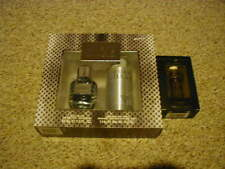 GUESS Dare Two-Piece Gift Set Plus Polo Club Classic