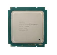 Intel Xeon E5-2697 V2 Prozessoren 12 Core 2.70GHZ CPU 30MB 24-Threads 130W SR19H