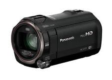 Panasonic HC-V777EG-K Full-HD Camcorder schwarz / V777  / V 777 NEU & OVP