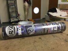 """R&G Amortiguador Protección Nuevo 9""""X11.5"""""""