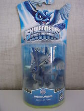 Skylanders personaje Whirlwind, nuevo, entrega inmediata, serie 1