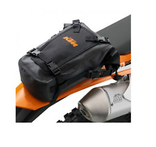NEW KTM UNIVERSAL BAG 2007-2017 690 1190 1290 DUKE ENDURO ADVENTURE 78112978100