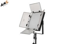 Farseeing FD-LED1000T LED Photo Video Studio Light Kit FDLED1000T FD-LED-1000T