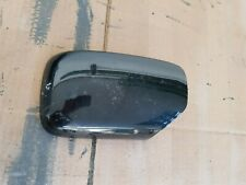 BMW E36 E34 MIRROR COVER CAP RIGHT O/S/F 8119160 318 320 323 328 518 520 525 528