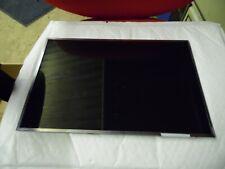 "LG Philips LP154WX4 15.4"" Laptop LCD Screen"