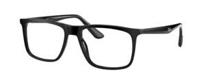RAY BAN RB5389I 2000 PHOTOGRAY TRANSITIONS PROGRESSIVE Reading Glasses