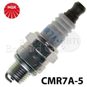 965603040 DOLMAR Zündkerze NGK CMR7A-5 für PS-350 420 S SC 350S 350SC 420S 420SC