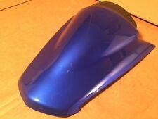 NEW Kawasaki 08-12 Ninja 250R (EX250J) Blue Seat Cover