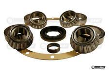 Ford Capri / Cortina Atlas Salisbury Axle Differential Bearing Overhaul Rebuild