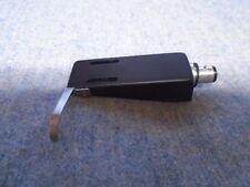 SONY PS-212 TURTABLE HEAD SHELL USED